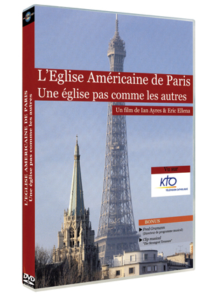DVD-ACP-FR
