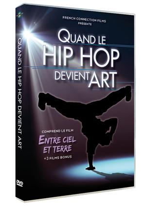 DVD-BOY-FR