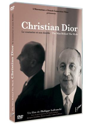 DVD-DIO-FR