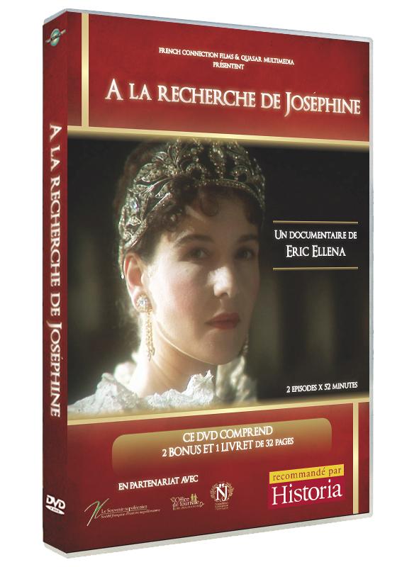 DVD-JOS-FR