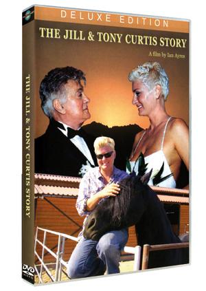 DVD-JTC-EN