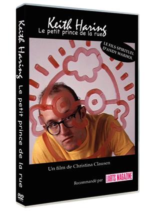 DVD-KHP-FR