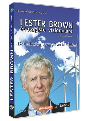 DVD-LBE-FR