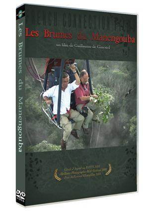 DVD-LBM-FR