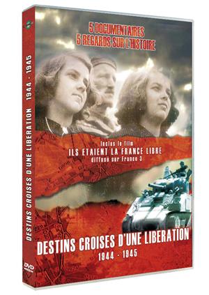 DVD-LFL-FR