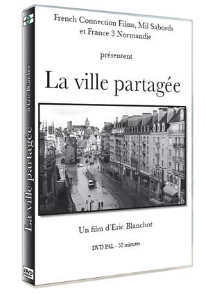 DVD-LVP-FR