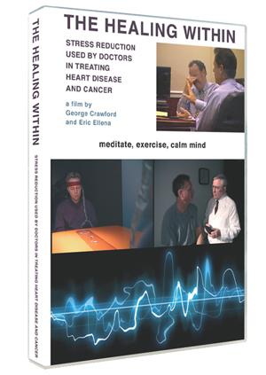 DVD-MQN-EN