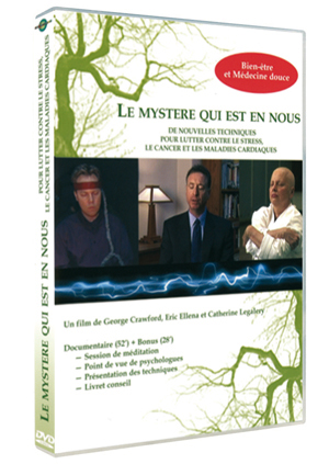 DVD-MQN-FR