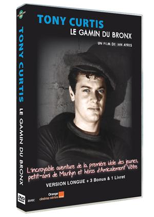 DVD-TCD-FR