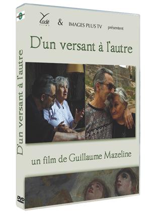 DVD-VAV-FR