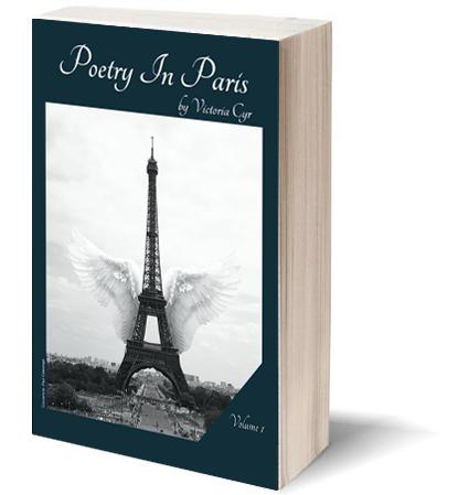 book-pip