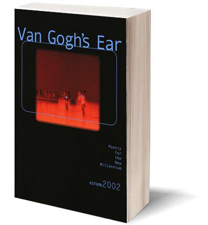 book-vge1