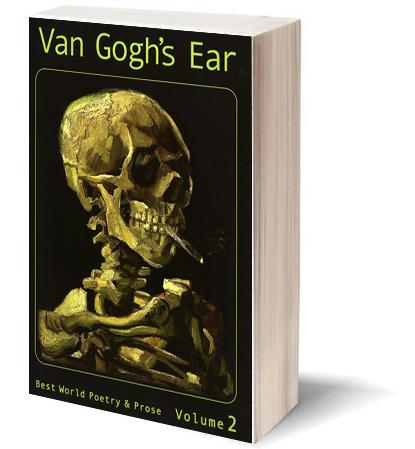 book-vge2