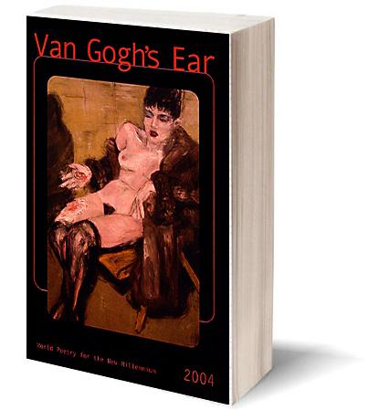 book-vge3
