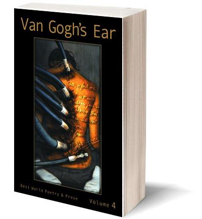 book-vge4