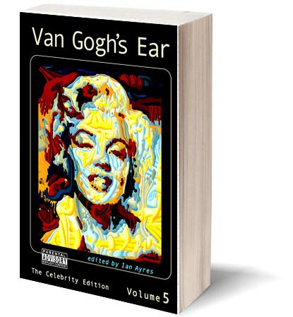 book-vge5