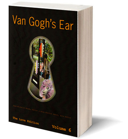 book-vge6