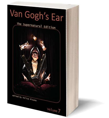book-vge7