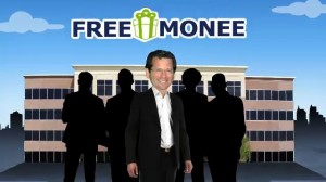 FreeMonee