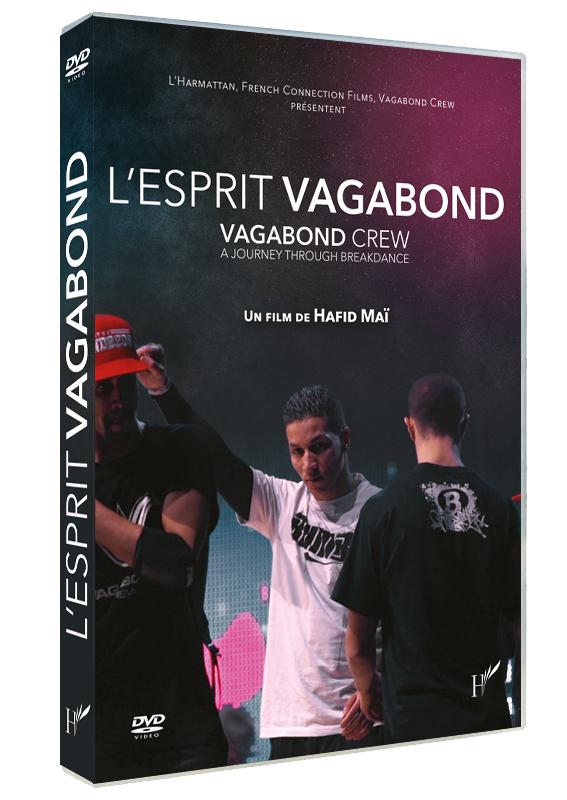dvd-vag