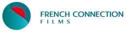 French Connection Films | French Connection Films