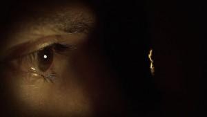 Le Psychopath de cinéma
