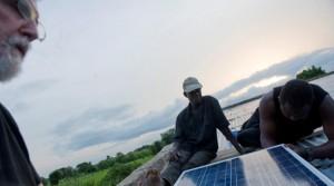 Solar Energy: Myth or Reality? (Part 2 – Africa)