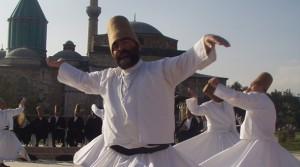 Turkey: Land of Tolerance?