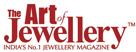 logo-artofjewellery