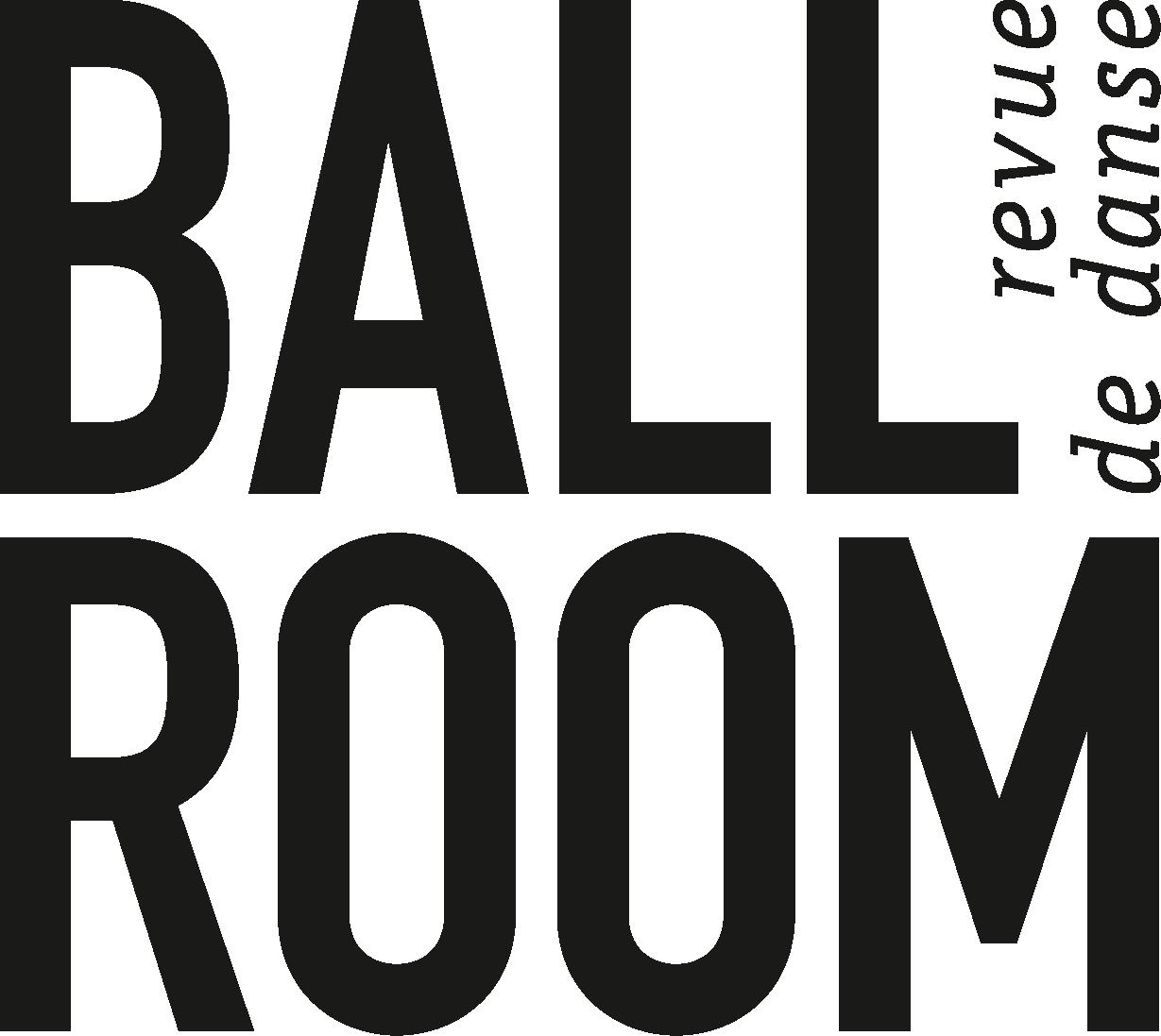 logo-ballroom