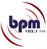 logo-bpmradio