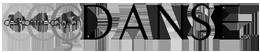 logo-cccdanse