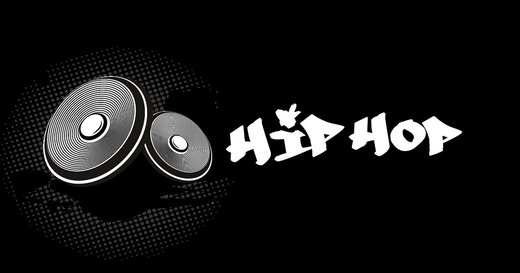 logo-hiphopcorner