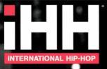 logo-iHH