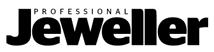 logo-projeweller