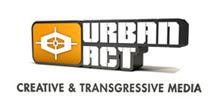 logo-urbanact