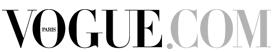 logo_voguecom