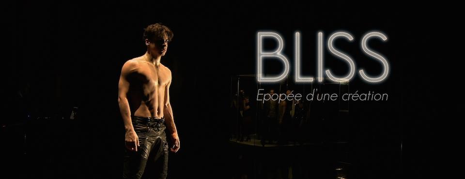 Nouveauté chez French Connection Films!